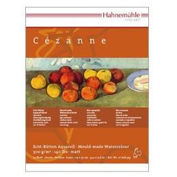 Album Hahnemuhle Cezanne - ruvida 24x32