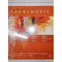 Album Hahnemuhle - ruvida 30x40