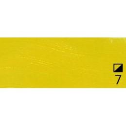 Maxi Acril 5 - Cadmium yellow lemon
