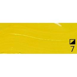 Maxi Acril 6 - Primary yellow