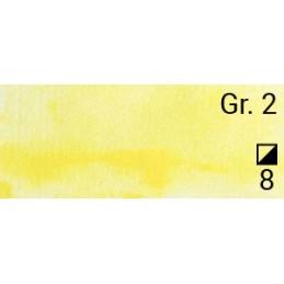 6 Titanium yellow - Waterc. Extra f. 15ml
