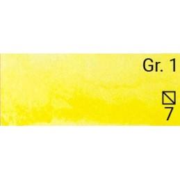 7 Lemon yellow - Waterc. Extra f. 15ml