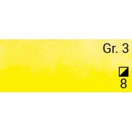 9 Cadmium yellow pale - Waterc. Extra f. 15ml