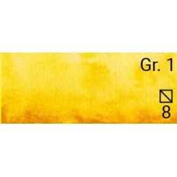 11 Transparent jellow - Waterc. Extra f. 15ml
