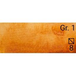 12 Transparent Gold ochre - Waterc. Extra f. 15ml