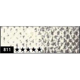 811 Bianco Bismuth - Pastel Pencil CARAN D'ACHE