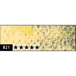 821 Ocra di Napoli - Pastel Pencil CARAN D'ACHE