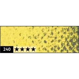240 Giallo limone - Pastel Pencil CARAN D'ACHE