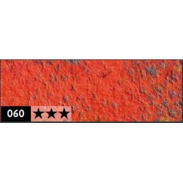 060 Vermiglione - Pastel Pencil CARAN D'ACHE