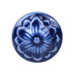 HC 551 Egyptian Blue