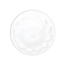 HSC553 Reactive White - Terra Bella
