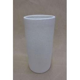 GTR5/20 Vaso refrattario cm.20