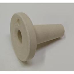 Cuplock ceramici H.2