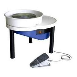 3.56 Tornio elettrico Shimpo RK-55