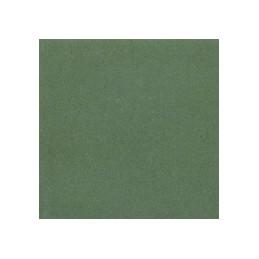 Botz9103 Linden green