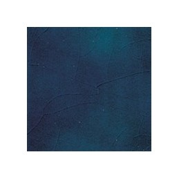 Botz9225 Bright blu