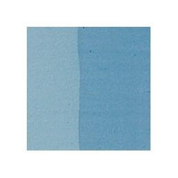 Botz9045 Engobbio Blu chiaro