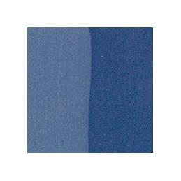 Botz9046 Engobbio Blu medio