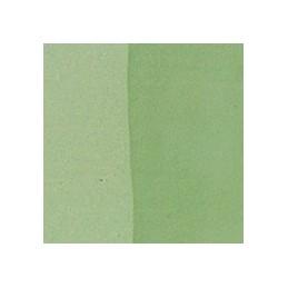 Botz9050 Engobbio Verde chiaro