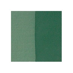 Botz9051 Engobbio Verde scuro