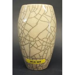 Mcr909 Cristallina craclè lino