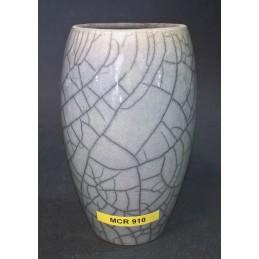 Mcr910 Cristallina craclè grigio