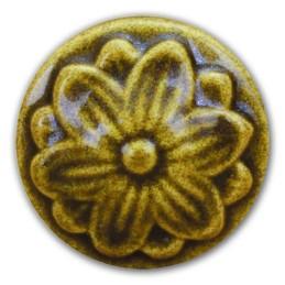 HSS 104 Midas Gold - Dorato