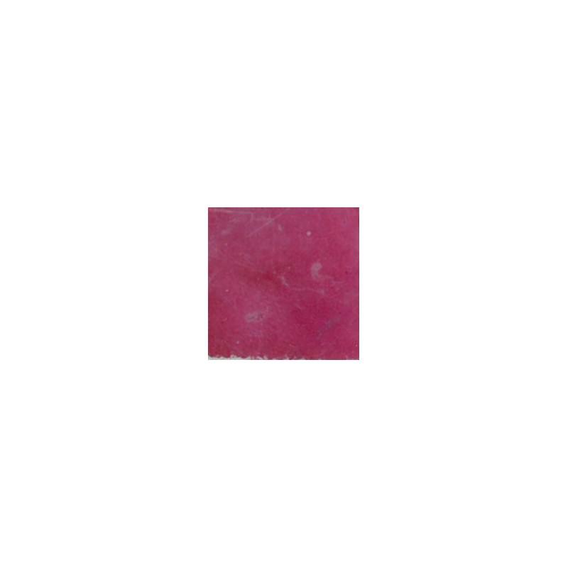Lrp15 lustro Rubino