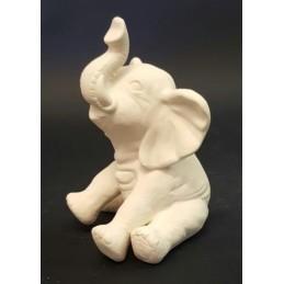 157.15 Elefante cm.15