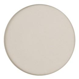PCW 48/54 Porcellana Bianco Crema