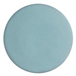 SAF AF porcellana Azzurra