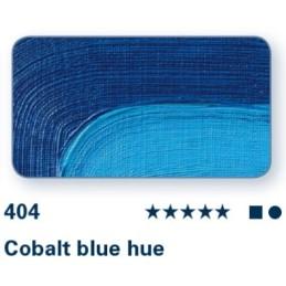 Blu Cobalto 404 - Olio Akademie Schmincke