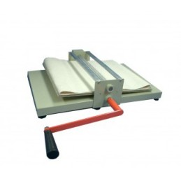 3.98 Roller manuale TSR-16