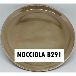 B291 Lustro Nocciola liquido